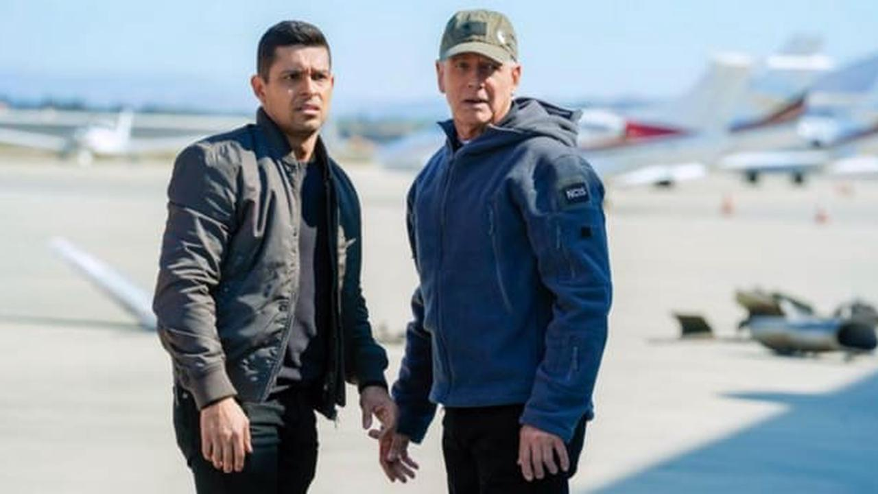 CBS Postpones Production on NCIS, SEAL Team, and More Amid L.A. COVID Case Surge