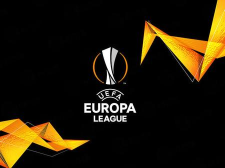 Teams With The Highest UEFA Europa League Title In The Past Decade.