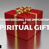 Bible Study: Explaining The Spiritual Gifts (1 Corinthians 12 vs 10)