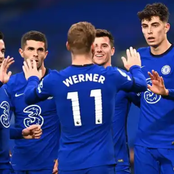 How Chelsea Could Line Up Against Manchester United And Break Their Defence