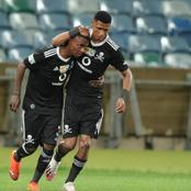 Orlando Pirates Coach Revealed Good News For Buccaneers Family