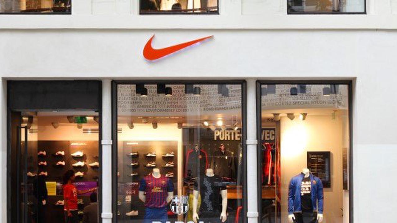 adidas- und PUMA-Aktien vorbörslich belastet: Nike leidet unter Corona-Stopp in vietnamesischen Fabriken