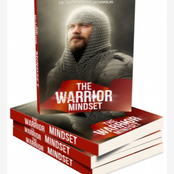 Opinion: The warrior  Mindset