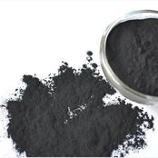 Charcoal does all these wonders to the body.