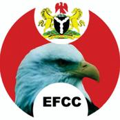 Stop Congratulating Our New Chairman, We Don't Need It, See What We Need-EFCC