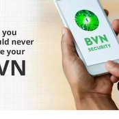 Forget BVN, Here Are 6 Methods Frausters Can Use To Withdraw Money From Your Bank Account