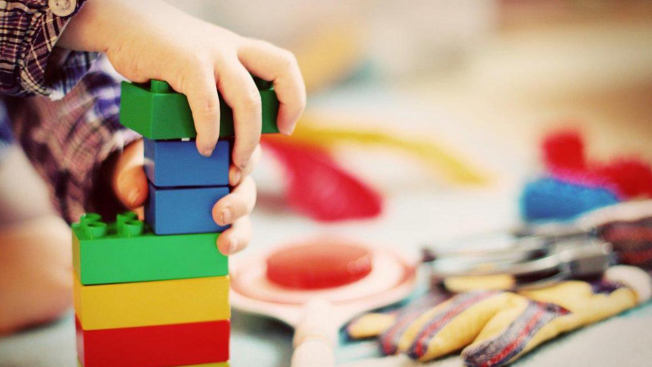 Les jouets et produits qui ressemblent trop à des aliments dans le viseur de la répression des fraudes