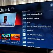 Are you Looking for an Affordable Smart TV?? Here are the Best Choices to Consider