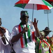 Opinion: Two Things That Will Make Fayose's Candidate Lose Again