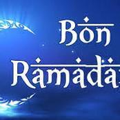 Le carême musulman débuté du lundi 12 Avril jusqu'au mercredi 12 Mai 2021