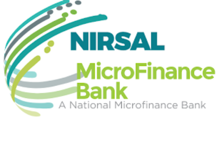 An Open Letter To Nigerians On Nirsal Microfinance Bank Survival Funds.