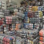 Procedure Of Importing Goods from Overseas to Kenya