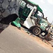 Port Bouet: la route à encore fait des victimes. Voici ce qui s'est passé