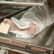 This Is The Difference Between A Mortuary And A Morgue