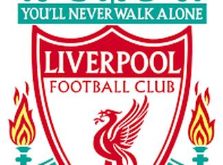 Liverpool Football Club: Evening Latest Transfer Update