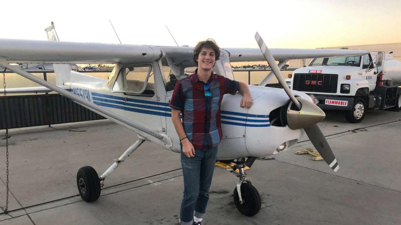 California Beach Seized in 1924 From a Black Family Could Be Returned