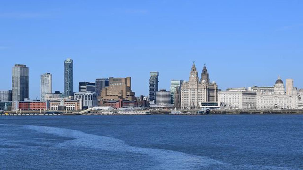 Full list of new Covid measures for Liverpool City Region