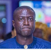 He Passed Away At UK - Sister Of The NPP Minister Confirms.