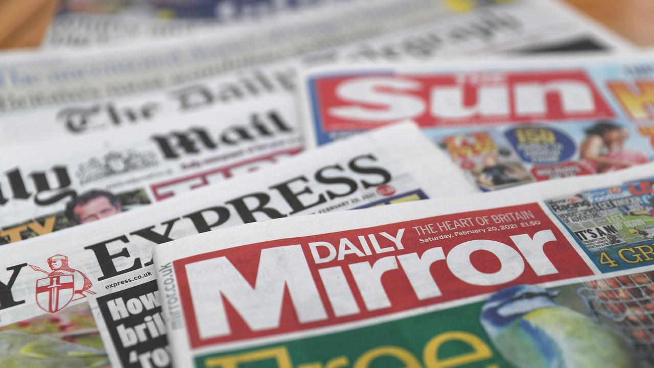 What the papers say – June 22