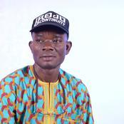 Ogundeji Iroju Impeached By Ondo State House Of Assembly