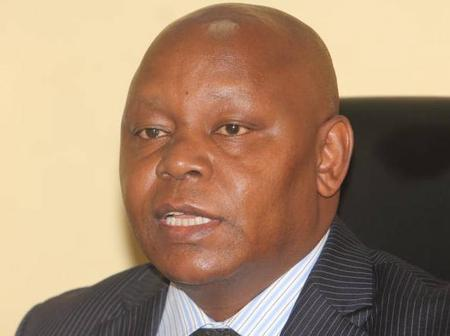 Paul Gicheru Finally Speaks on Going to ICC to Fix Ruto, Reveals How Life in ICC looks Like