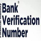 Bank Loan: Read This Information Before You Sign Loan Guarantor For Anybody In Nigeria