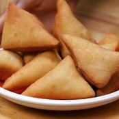 How To Prepare Soft And Tasty Mandazi
