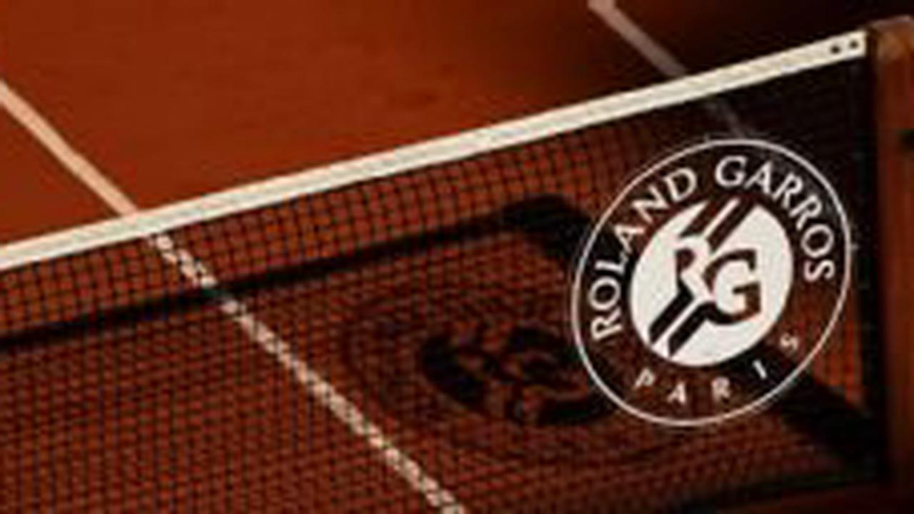 French Open postponed amid COVID-19 fears