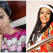 5 Reasons Why Nigerian Women Are Better Than Other Women In The World