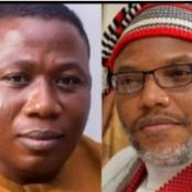 Will Biafra, Oodua Republics Ever See The Light Of The Day ? (Opinion)