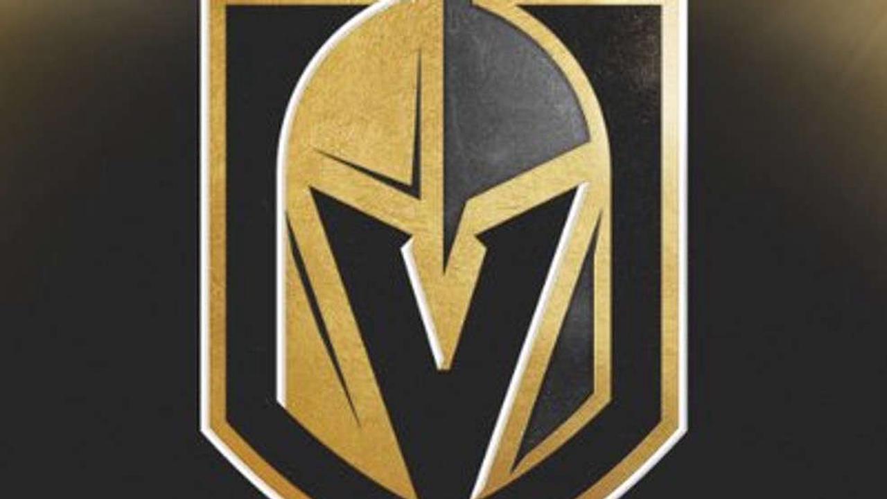 Nevada Gov. Steve Sisolak offers wager that VGK will beat Avalanche