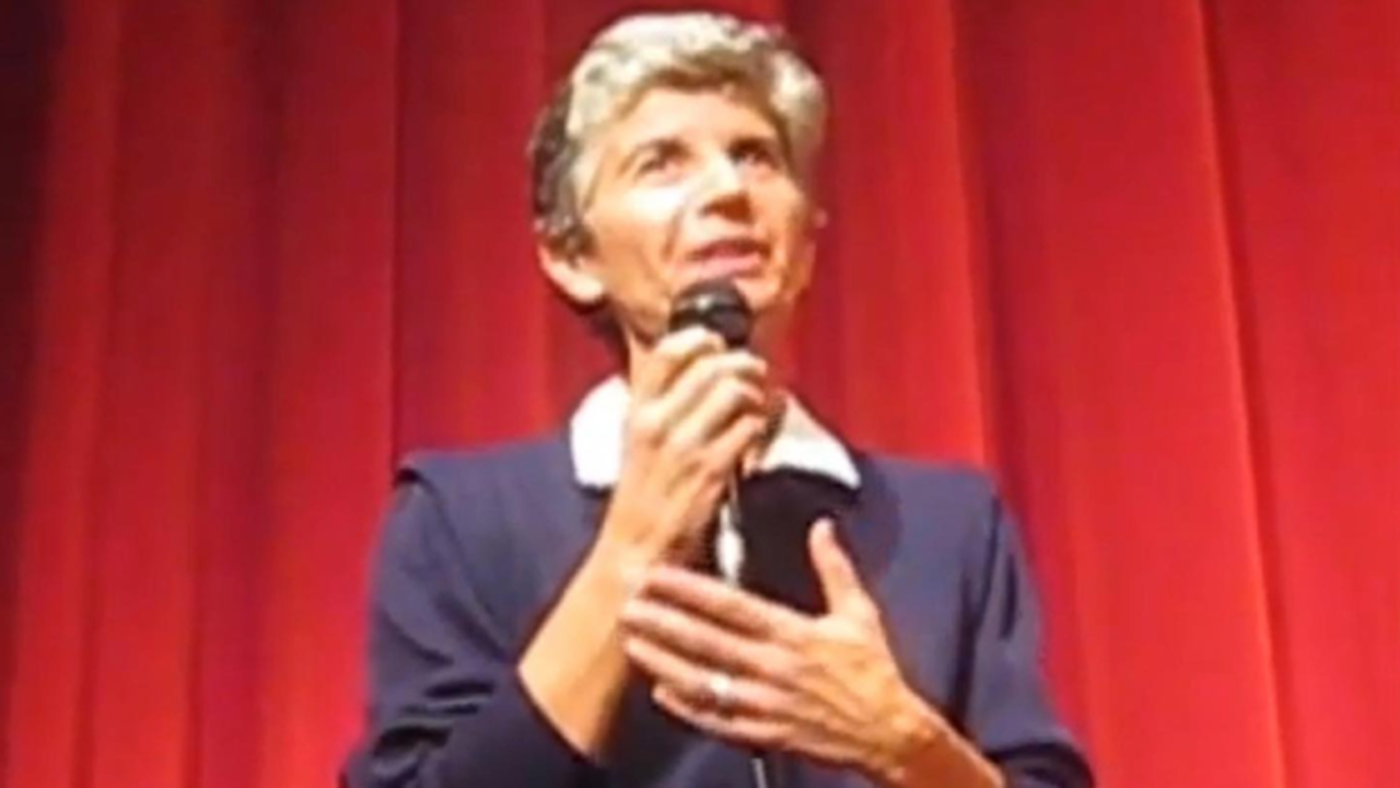 Haiti: 'If a president is killed in his own home, who is exempt?'
