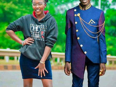Kenyan youth opt for Photoshop as Valentine approaches
