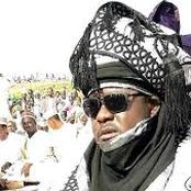 What You Don't Know About The Bauchi State Emirate