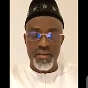 After Saying President Buhari Should Use Military Against ENDSARS Protesters. Man Tender His Apology