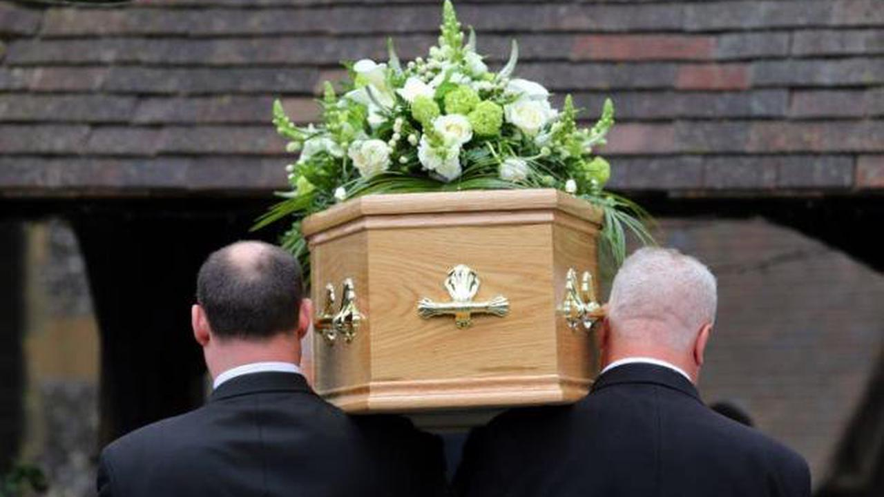 Hundreds of excess deaths in Oxfordshire during Covid