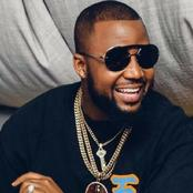 Opinion: Why Cassper Nyovest Lost so Many Friends