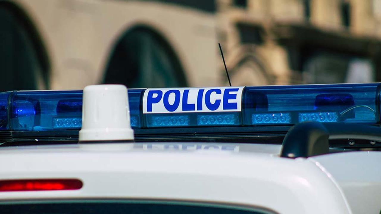 Saint-Denis : Un homme grièvement blessé de huit balles en pleine rue