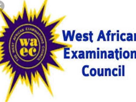 WAEC Announces The Release Of Results For Private Candidates