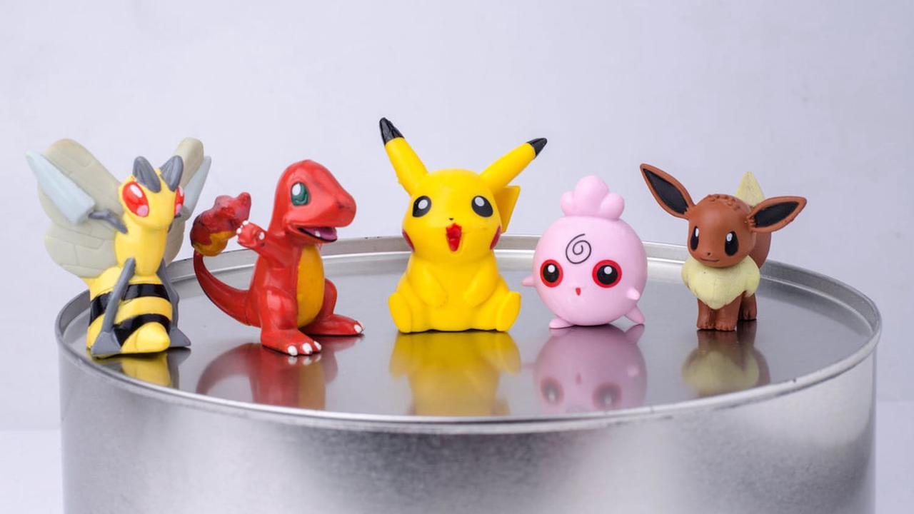 Gloria et Zacian dans Pokémon Masters