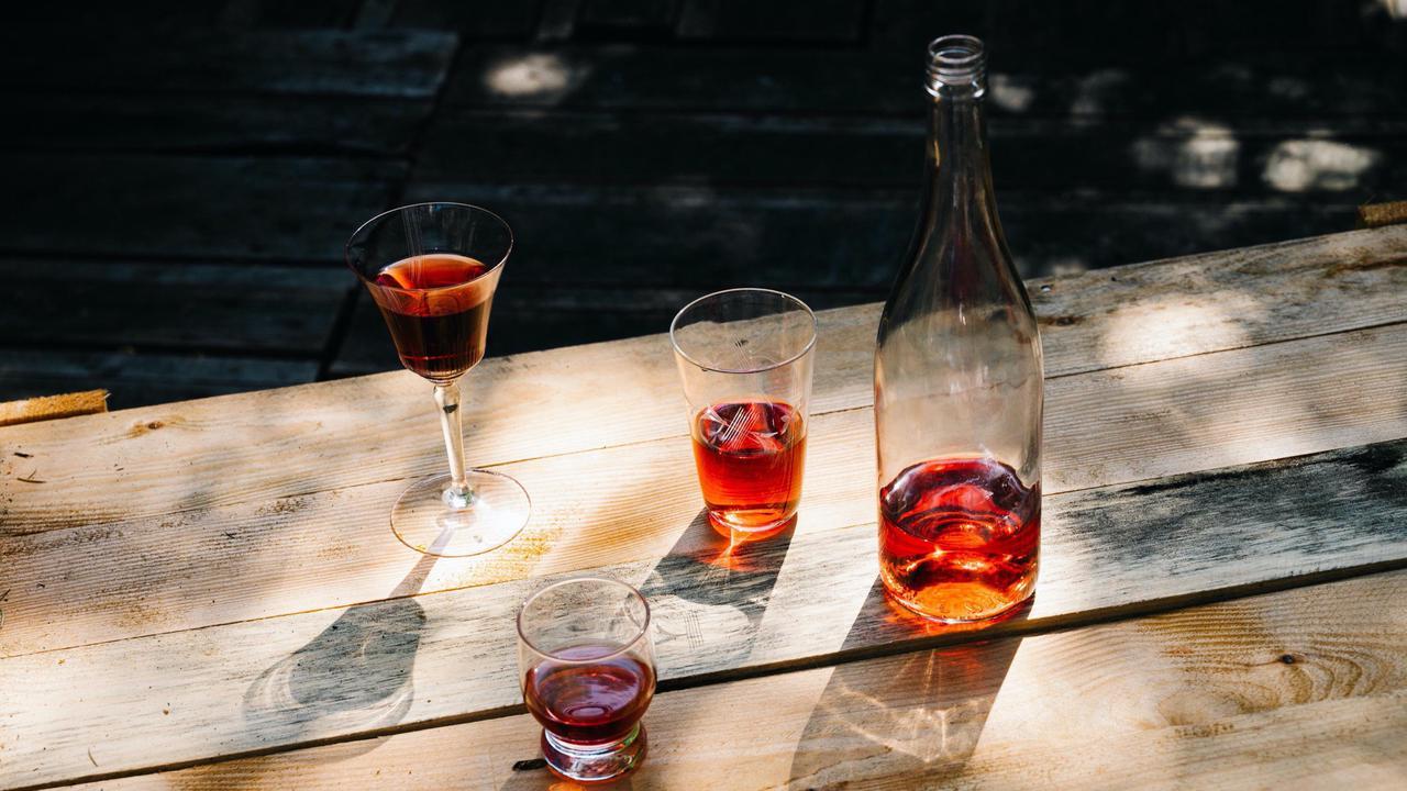 Wein-Wissen für Anfänger: 20 Antworten zum Einstieg in den Weingenuss