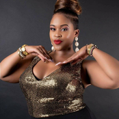 Kenyan Men Wowed After Kameme Goro Says She Is Ready For A 'Serious' Relationship