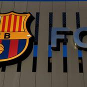 Official: Here are the Top Priority signings proposed by the new Barca President
