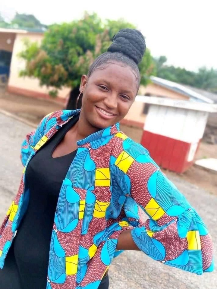 e9f9ac86ba674360ad7bdd1be9788b47?quality=uhq&resize=720 - Beautiful Lady Who Has Been Allegedly Murdered By Her Boyfriend In HO Dumbfounds Ghanaians - Photos