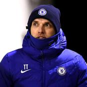 Is This The Secret Behind Chelsea's Good Form Under Thomas Tuchel?