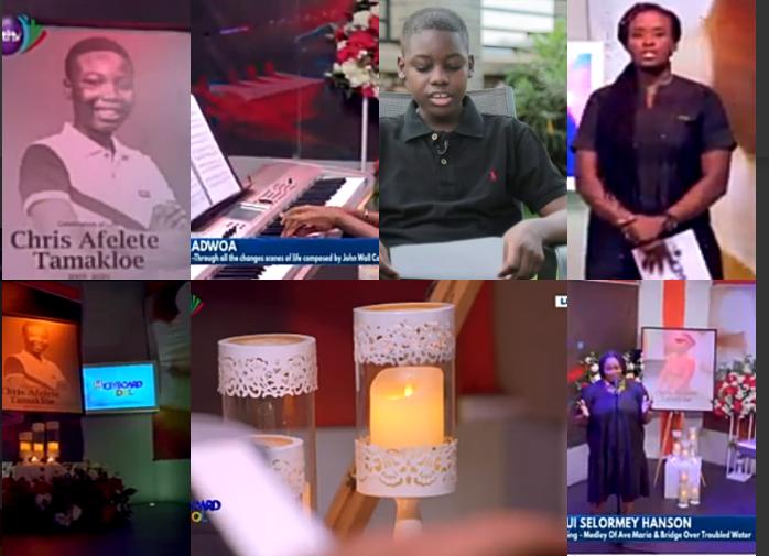 ea034707c2c1a0391177d01e375f9d04?quality=uhq&resize=720 - All Black As CITI TV Keyboard Idol Contestants mourns the late Chris Tamakloe (Photos)