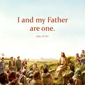 If Jesus Is God, Why Is He Called The Son Of God?