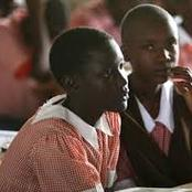 Panic as teens record the highest number of HIV infections in Kenya this year.