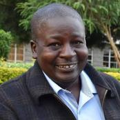 Nyeri County Women Rep Thrust into Mourning Following The Death of Lecturer