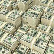 ثروته تزيد 750 ألف دولار فى العام.. شاهد أغنى رجل فى مصر والمفاجأة فى حجم ثروته